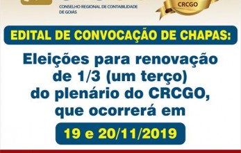 POST REDES SOCIAIS- ELEICOES CRCGO-2019-OK (Copy)