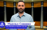 marcelo_site